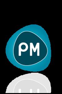 PM Haustechnik